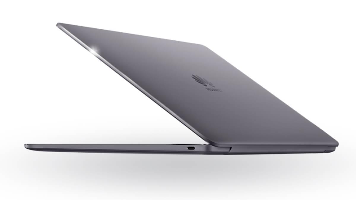 Huawei-MateBook-13-price-philippines