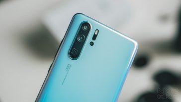 Huawei-P30-Pro-Globe-postpaid-plans