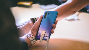 Huawei-P30-Pro-Smart-Postpaid-plans