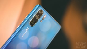Huawei-P30-Pro-availability-PH