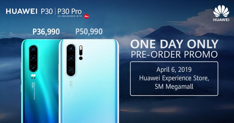 Huawei-P30-Pro-free-tablet-5486