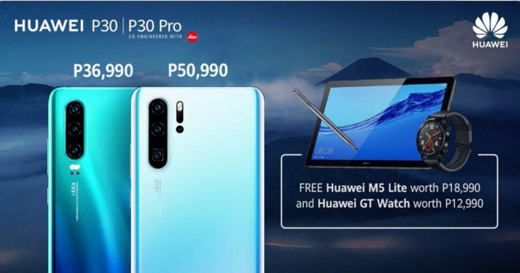 Huawei-P30-Pro-free-tablet-5487