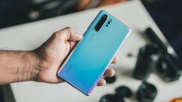 Huawei-P30-Pro-unboxing-5786