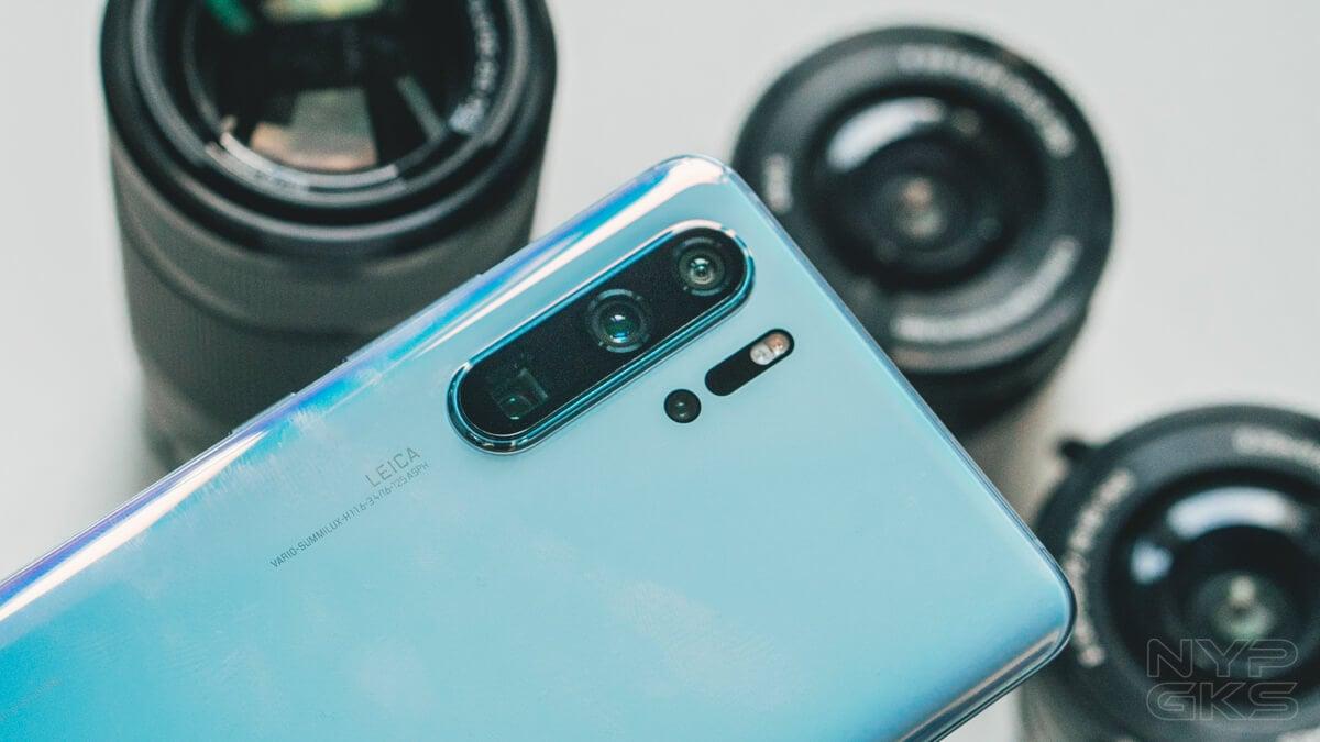 Huawei-P30-Pro-unboxing