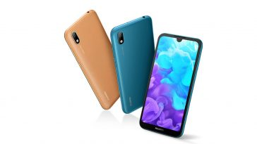 Huawei-Y5-2019-Philippines