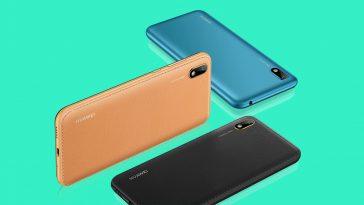 Huawei-Y5-2019-Price