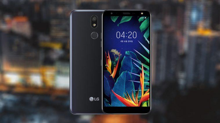 LG-X4-2019-Price
