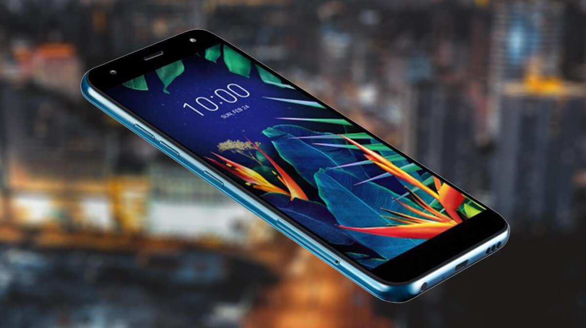 LG-X4-2019-Specs