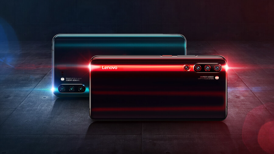 Lenovo-Z6-Pro-Price