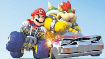 Mario-Kart-Tour-Beta-Mobile-Android-NoypiGeeks-1
