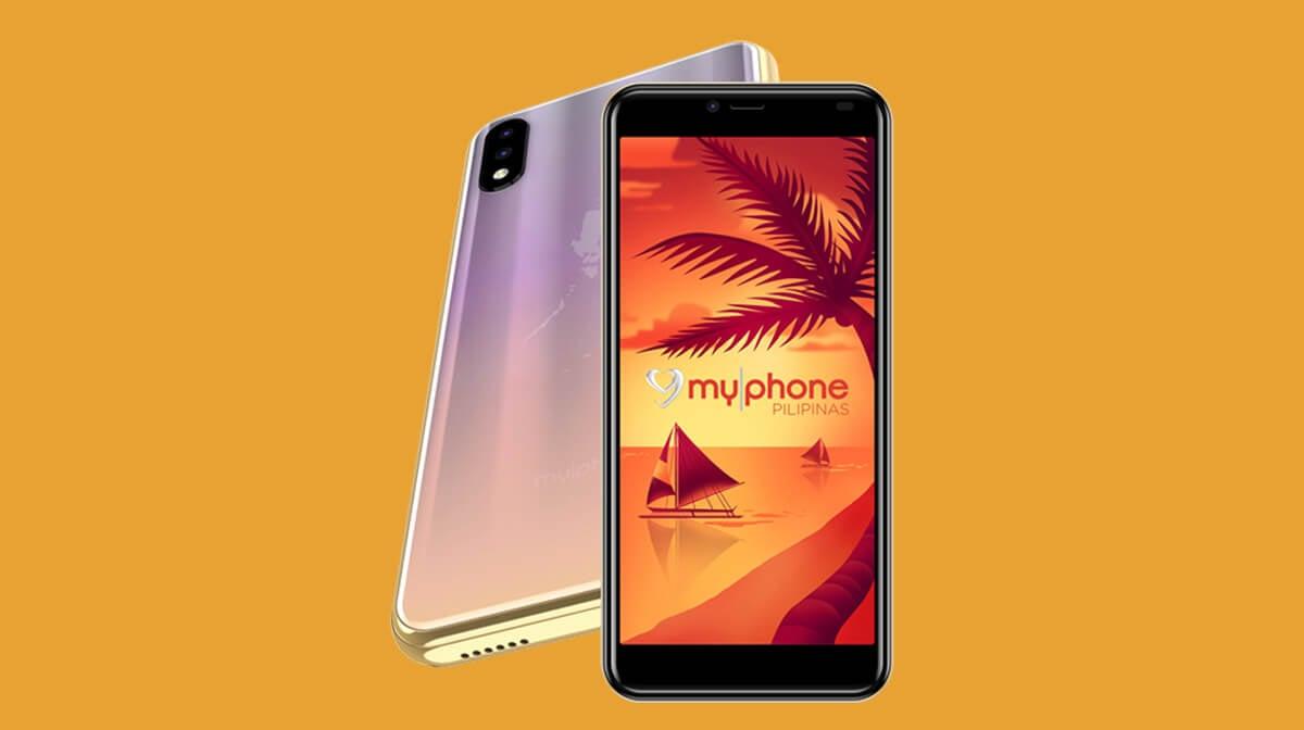 MyPhone-MyXi1-features-specs