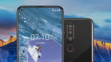Nokia-X71-Price