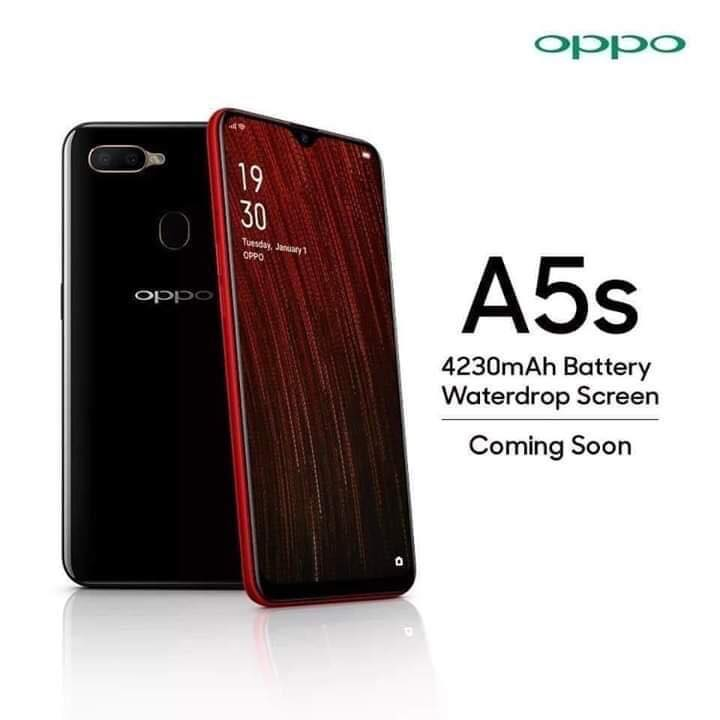 OPPO-A5s-release-date-philippines