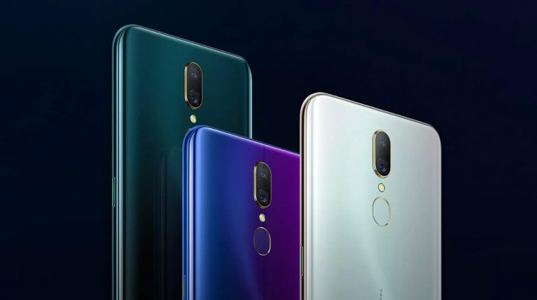 OPPO-A9-Price