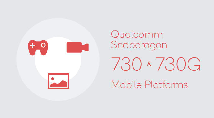 Qualcomm-Snapdraon-730