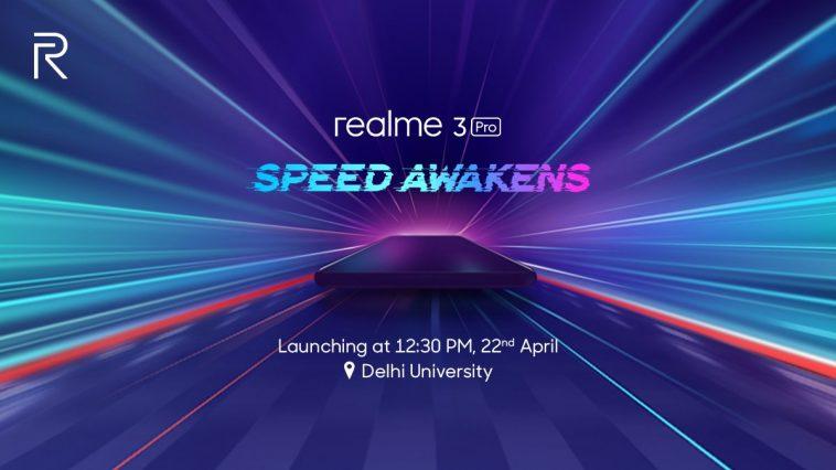 Realme-3-release-date-6123