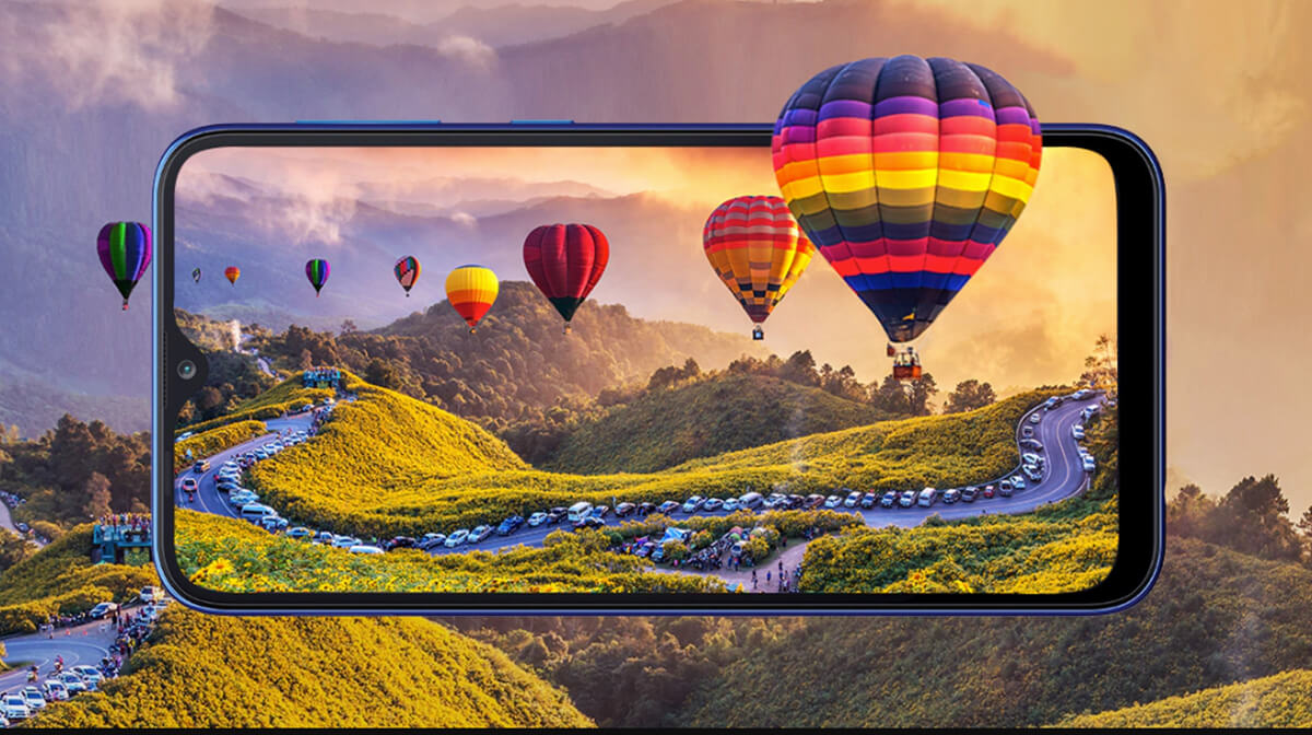 Samsung-Galaxy-A10-availability-Philippines