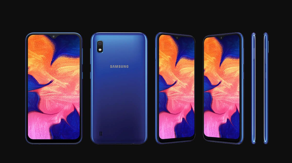 Samsung-Galaxy-A10-specs-philippines