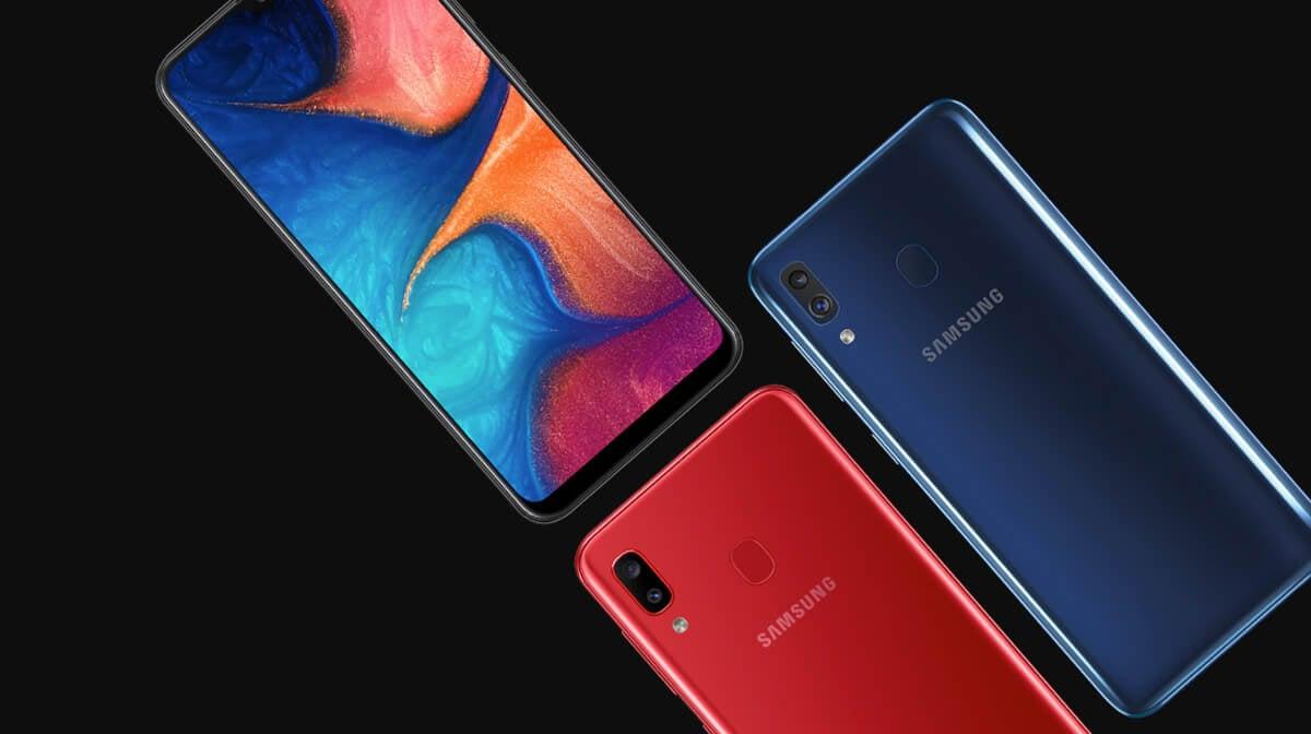 Samsung-Galaxy-A20-price-Philippines