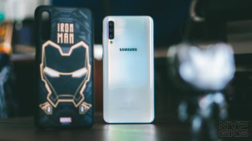 Samsung-Galaxy-A50-colors