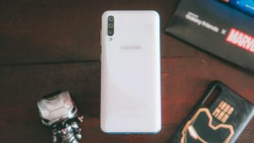 Samsung-Galaxy-A50-Home-Credit