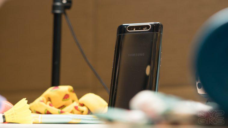 Samsung-Galaxy-A80-5786