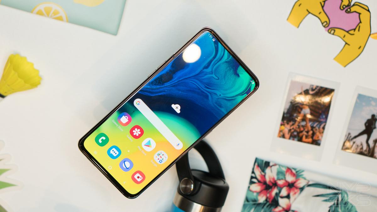 Samsung-Galaxy-A80-Price