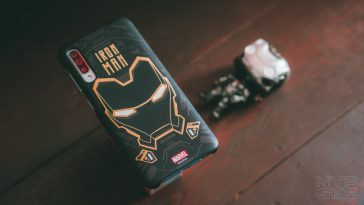 Samsung-Galaxy-Friends-Marvel-Cases- Philippines