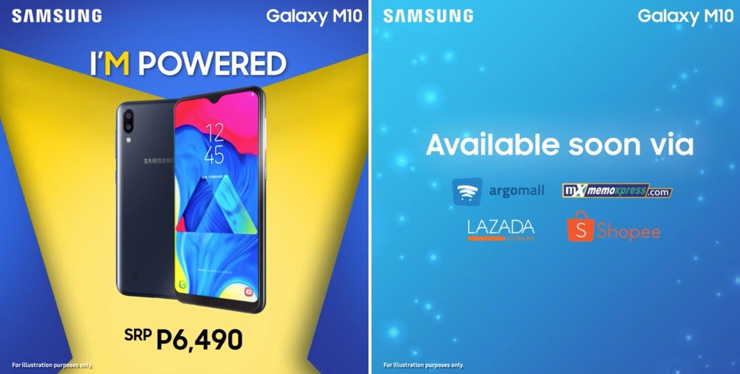 Samsung-Galaxy-M10-Philippines-5786