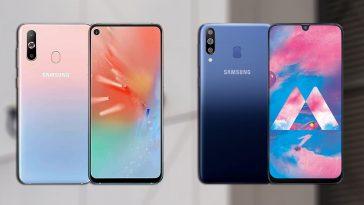Samsung-Galaxy-a60-philippines