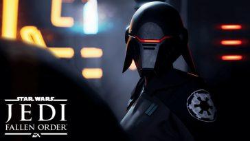 Star-Wars-Jedi-Fallen-Order-Revealed-NoypiGeeks-1-2