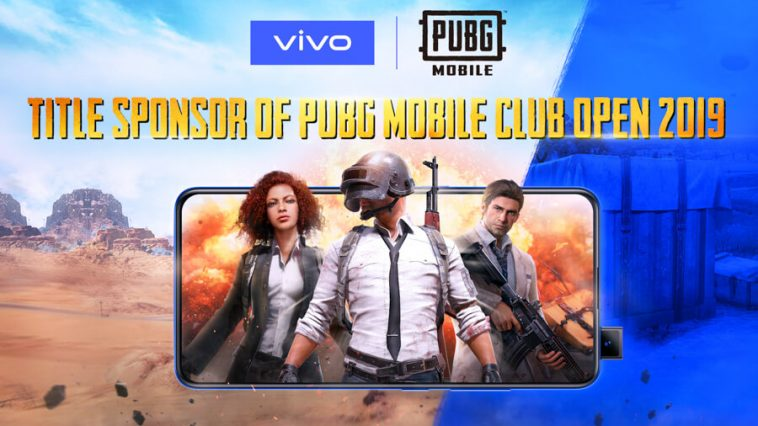 Vivo-PUBG-Mobile-partner