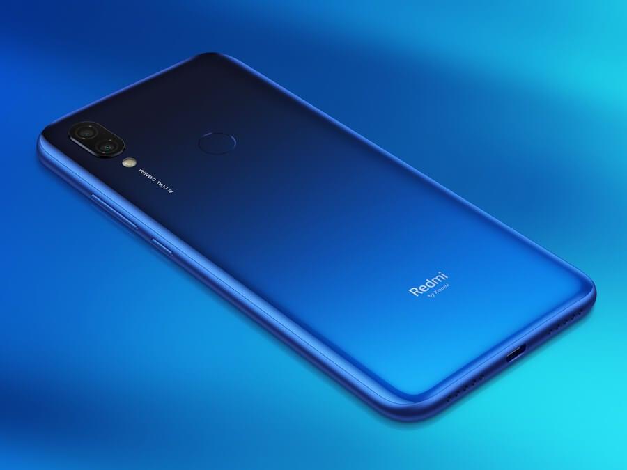 Xiaomi-Redmi-7-philippines
