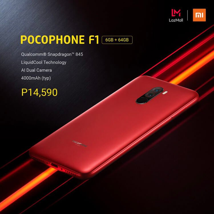 Xiaomi-pocophone-f1-price-drop-philippines