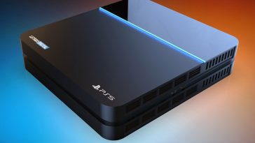 sony-playstation-ps5-render-5235