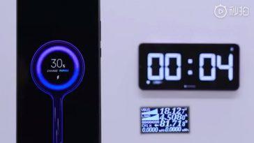 xiaomi-100w-super-charge-turbo