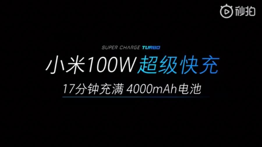 xiaomi-100w-super-charge-turbo-5488