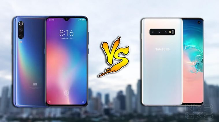xiaomi-mi-9-vs-samsung-galaxy-s10-specs-comparison