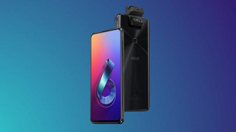 ASUS-Zenfone-6-Edition-30-Price
