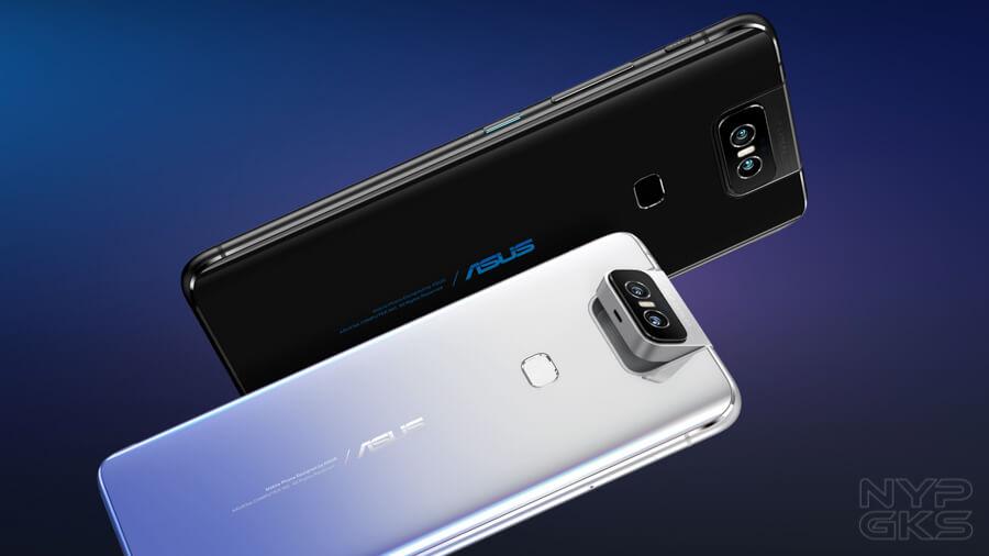 ASUS-Zenfone-6-Price