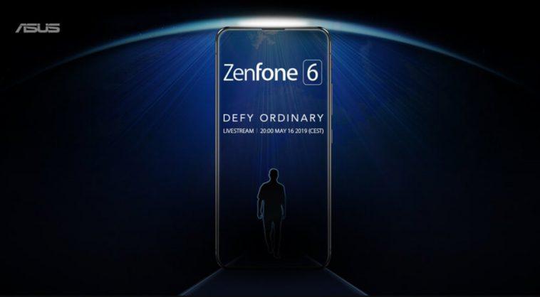 ASUS-Zenfone-6-release-date
