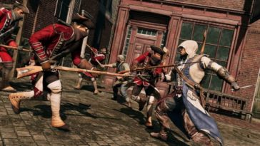 Assassin-Creed-III-Remastered-Available-Nintendo-Switch-NoypiGeeks