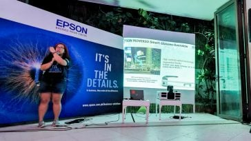 Epson-Philippines-Corporation-2019-5789