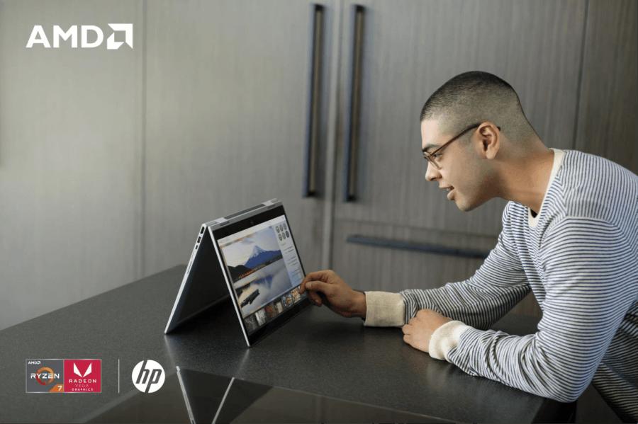 HP-Envy-x360-laptop-NoypiGeeks