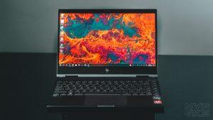 HP-Spectre-X360-5489