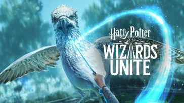 Harry-Potter-Wizards-Unite-Trailer-Android-iOS-Release-Soon