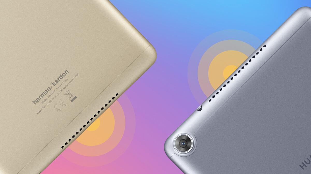 Huawei-MediaPad-M5-Lite-8