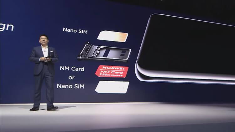 Huawei-NM-card