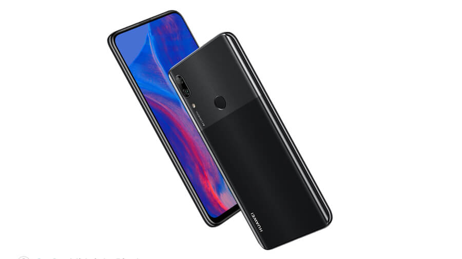 Huawei-P-Smart-Z-Price