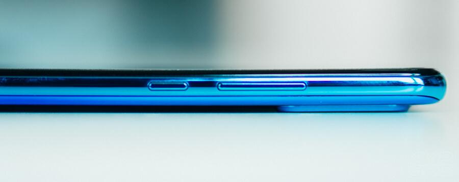 Huawei-P30-Lite-5786